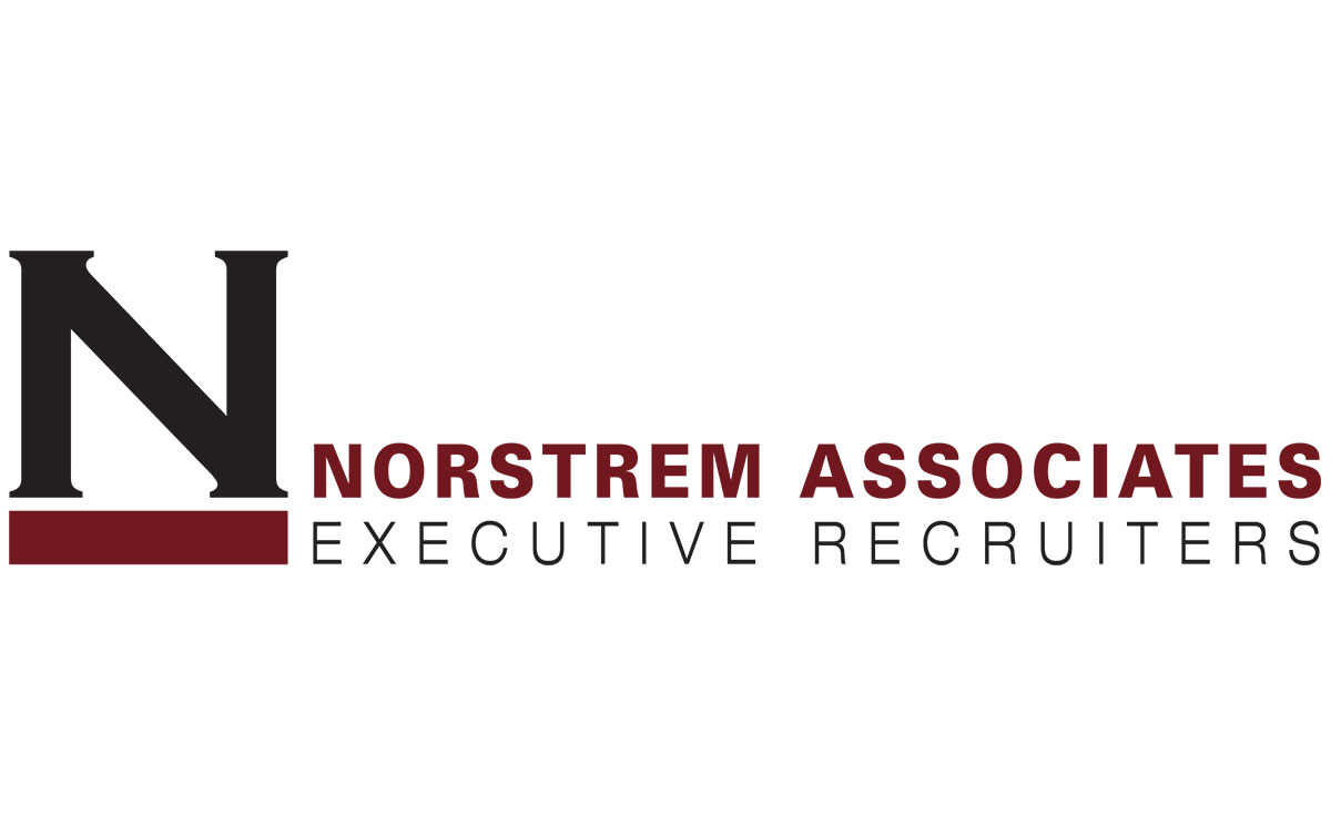 Norstrem office logo