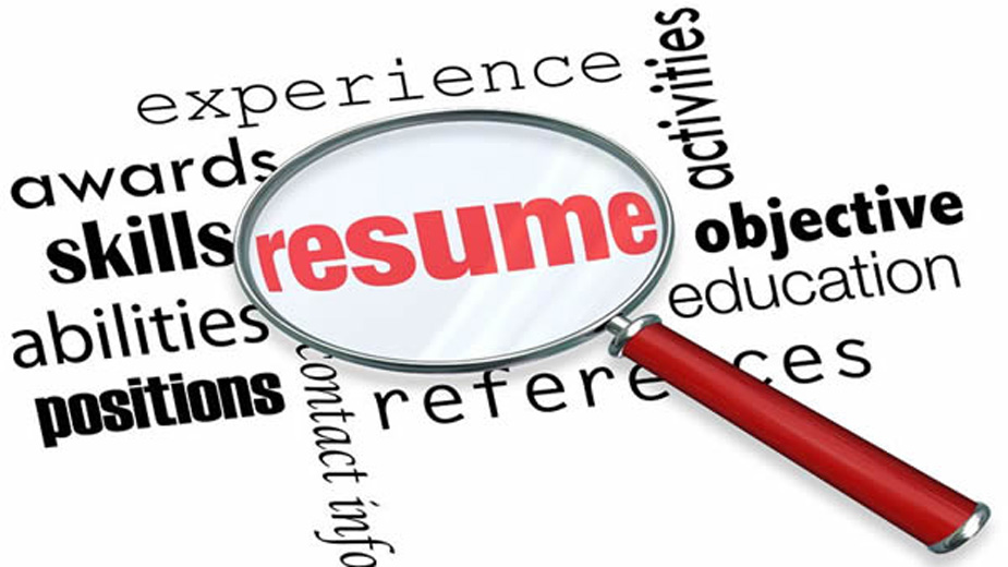 Resume Writing Tips For C Level Executives